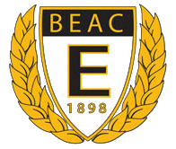 ELTE BEAC