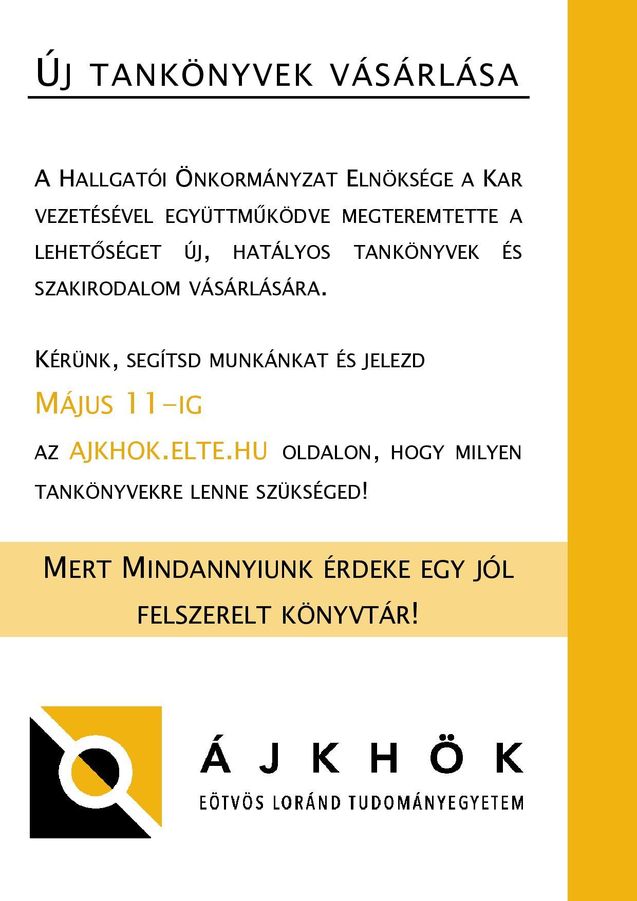 könyvvásár-plakát-page-001
