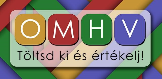 omhv1