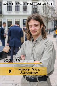 LMinchevVasil